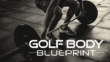 18STRONG – World-Class Golf Training Without Restrictions