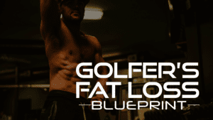 Fat Loss Blueprint