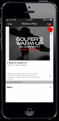 Warm-Up Tutorial3